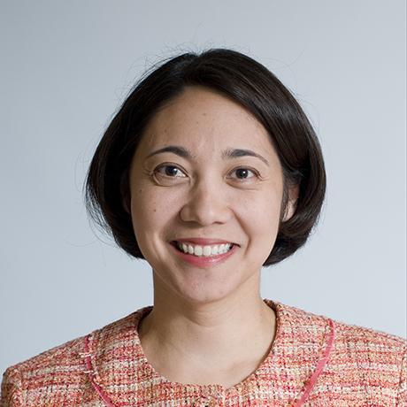 Lecia V. Sequist, MD, MPH