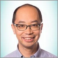 Sherwin S. Chan, MD, PhD