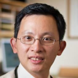 Vincent T. Ho, MD