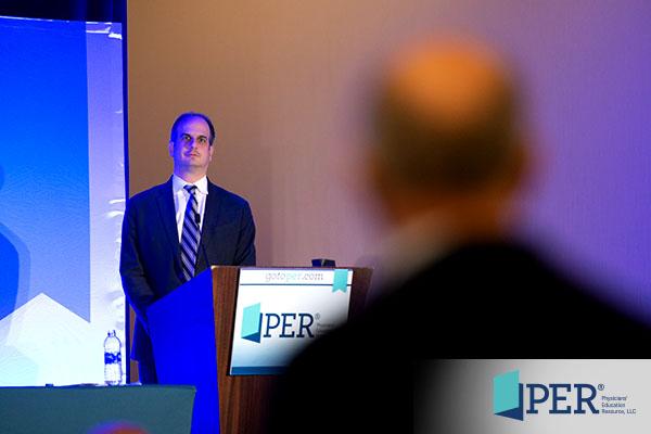 Corey Cutler, MD, MPH, FRCP(C)