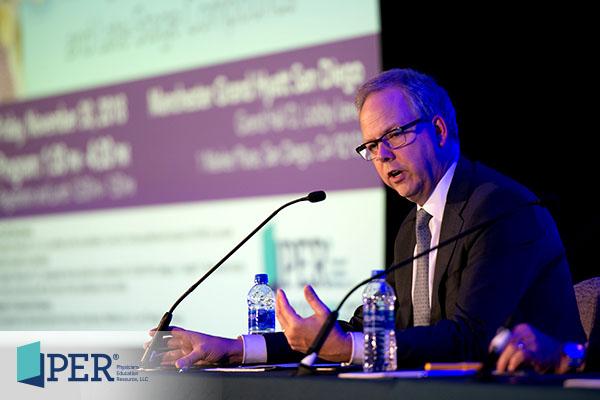 David Miklos, MD, PhD