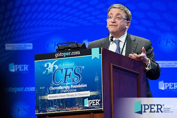 Michael J. Zelefsky, MD