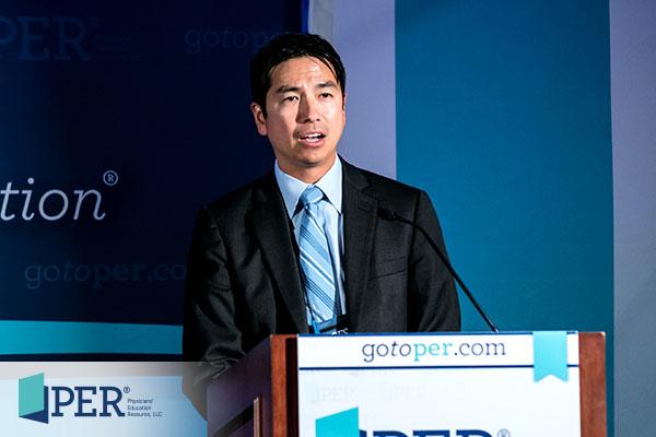 Christopher Lieu, MD