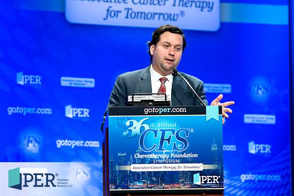Kurt A. Schalper, MD, PhD