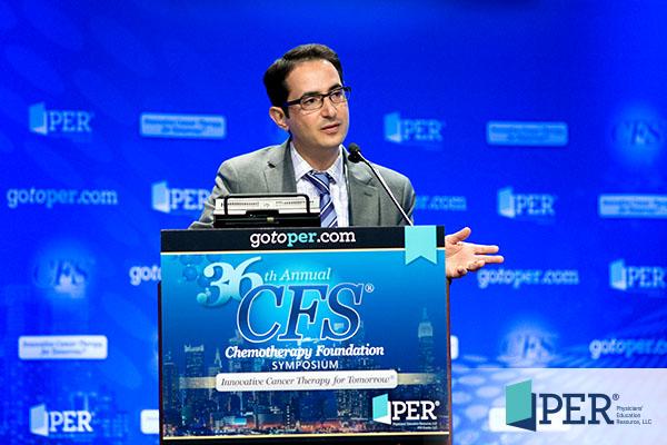 Hussein Tawbi, MD, PhD