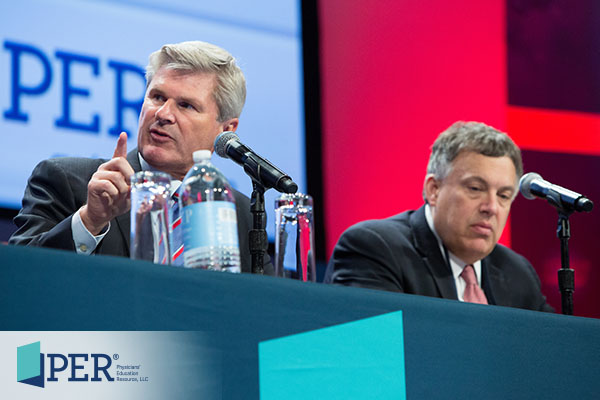 Mark A. Socinski, MD; Roy S. Herbst, MD, PhD