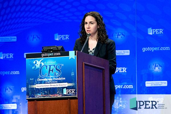 Sarah B. Goldberg, MD, MPH