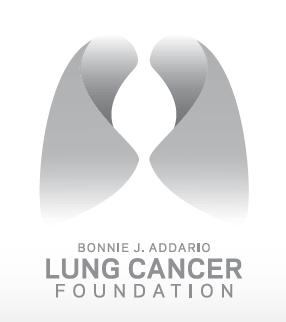 Bonnie Addario Lung Cancer Foundation