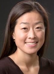 Rebecca Suk Heist, MD, MPH