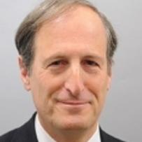 René S. Kahn, MD, PhD