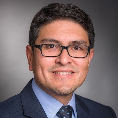 Jorge J. Castillo, MD