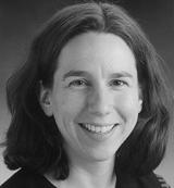 Janet Kwiatkowski