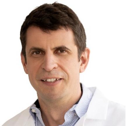 Alexey Danilov, MD, PhD