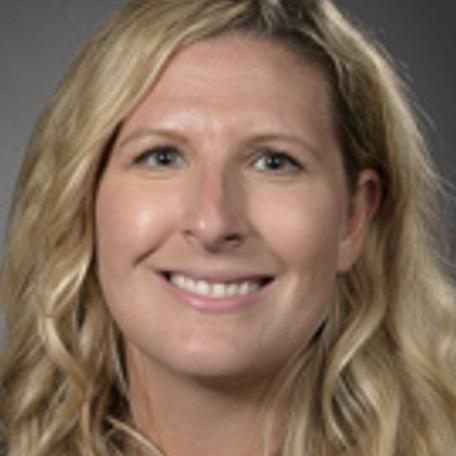 Joanna Rhodes, MD, MSCE