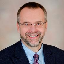 Tomasz M. Beer, MD, FACP
