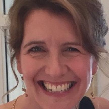 Rachel Rosovsky, MD, MPH