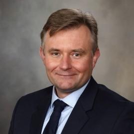 Grzegorz S. Nowakowski, MD