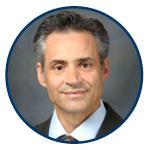 Robert L. Coleman, MD, FACOG, FACS