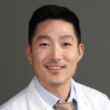 Jonathan H. Chung, MD