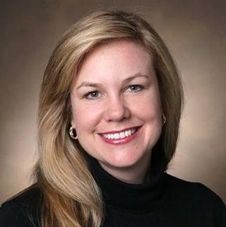 Lisa H. Lancaster, MD