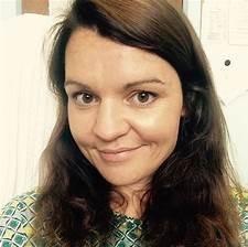 Ceri Bygrave, MD