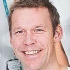 Fredrik Schjesvold, MD, PhD