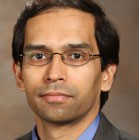 Deepak L. Bhatt