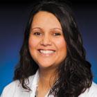 Jessica Ailani, MD