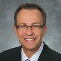 Bradley Monk, MD, FACS, FACOG