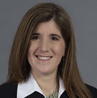 Kathleen N. Moore, MD