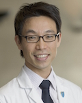 Jae H. Park, MD