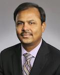 Suresh S. Ramalingam, MD