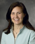 Heather A. Wakelee, MD