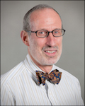 Jeffrey S. Weber, MD, PhD