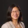 Anne Chiang, MD, PhD