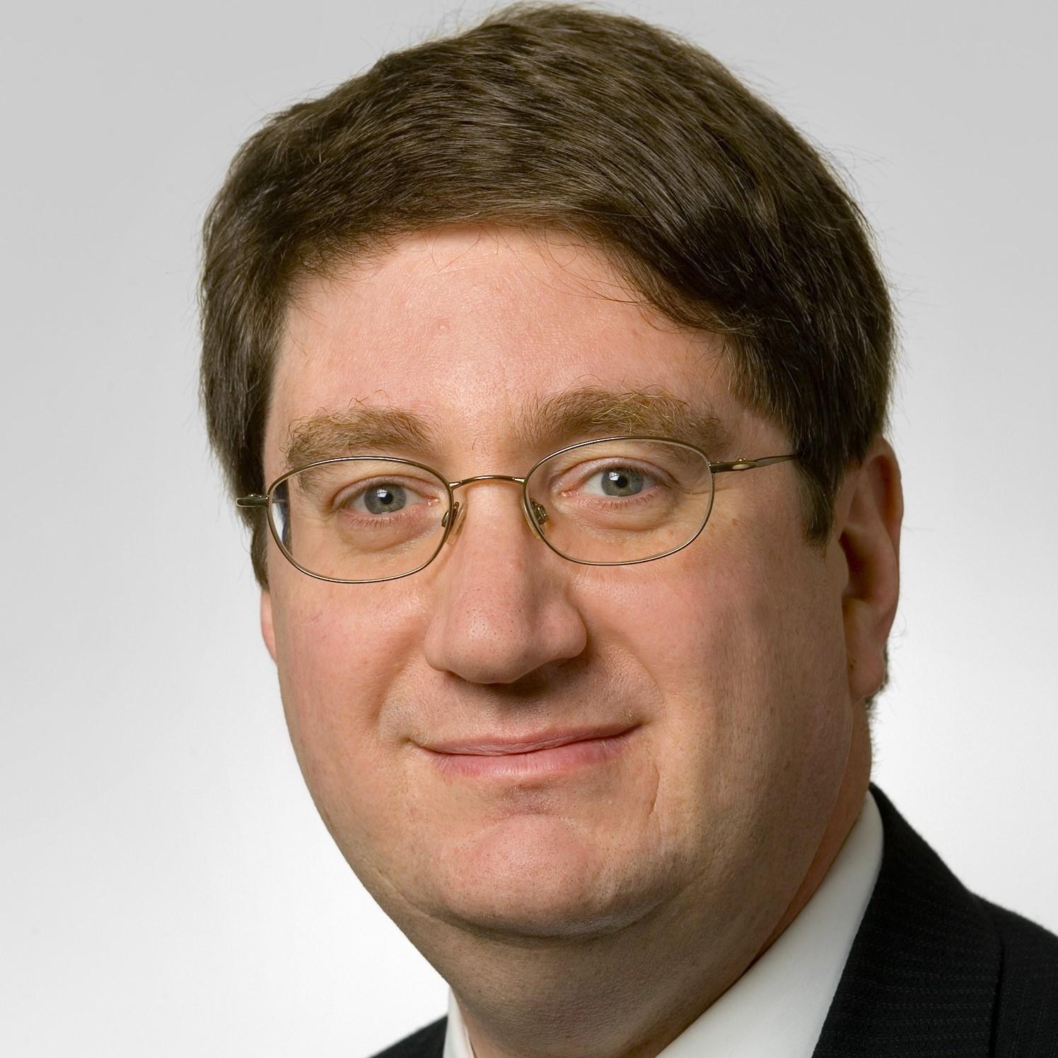 Stuart L. Goldberg, MD