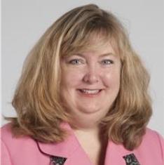 Kristin B. Highland