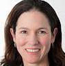 R. Kate (Katie) Kelley, MD