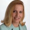 Karen Kelly, MD, MD