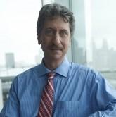 Bruce L. Levine, PhD