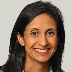 Jyoti D. Patel