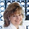 Anna C. Pavlick, BSN, MS, DO, MBA