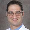 Jonathan W. Riess, MD, MS