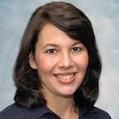 Ami N. Rubinowitz