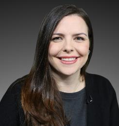 Gillian Sanchez, MPH, BSN, RN