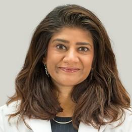 Sonali M. Smith, MD