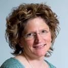 Elizabeth A. Thiele