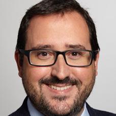 Augusto Villanueva MD, PhD