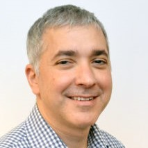David Wolk