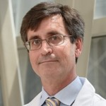 William B. Young, MD, FAHS, FAAN, FANA